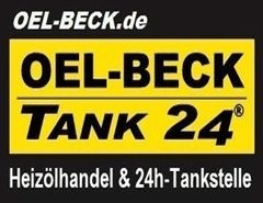 beck_logo_sp