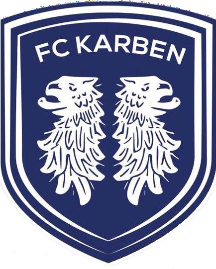 FC Karben